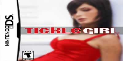 nintendo ds hb rom ticklegirl