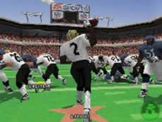 nfl ds rom